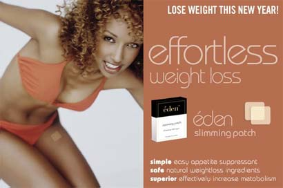 Image is loading Trim24seven-Weight-Loss-Diet-Patches-Slim-Trim-WeightLoss