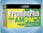 ISS hGH Promino Plus AM/PM