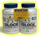 dynamic duo carb and fat blocker