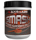 axis labs smash