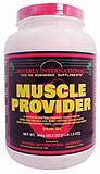 beverly muscle provider