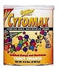 cytomax drink