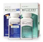 Relacore reviews side effects