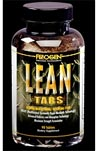 fizogen lean tab reviews