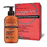 dermalin apg review