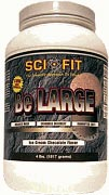Sci Fit Be Large