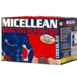 vpx micellean meal replacement