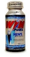 winfuel vitamin men's formula